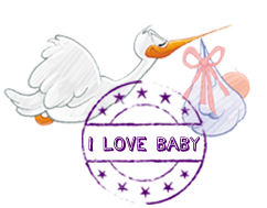 KUKU duckbill 夾夾樂湯叉組